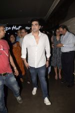 Arbaaz Khan at the Screening of film Jack n Dil at andheri on 1st Nov 2018 (25)_5bdc18f32a805.JPG