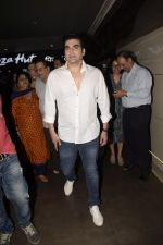 Arbaaz Khan at the Screening of film Jack n Dil at andheri on 1st Nov 2018 (26)_5bdc18f483c69.JPG