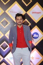 Divyendu Sharma at the Closing Party of MAMI 2018 on 1st Nov 2018 (79)_5bdc28fac17d7.JPG