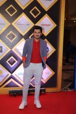 Divyendu Sharma at the Closing Party of MAMI 2018 on 1st Nov 2018 (81)_5bdc28fe4b0dc.JPG