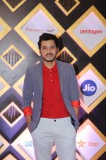 Divyendu Sharma at the Closing Party of MAMI 2018 on 1st Nov 2018 (83)_5bdc2902c2bc3.JPG