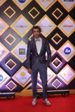 Jim Sarbh at the Closing Party of MAMI 2018 on 1st Nov 2018 (80)_5bdc291c8bb10.JPG