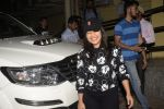 Neha Kakkar spotted at pvr juhu on 1st Nov 2018 (14)_5bdc193f76f8a.JPG