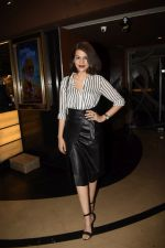 Pooja Bisht, Urvashi Rautela at Special Screening of film Ekkees Tareekh Shubh Muhrut on 1st Nov 2018 (68)_5bdc231d468d9.JPG