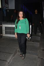 Poonam Dhillon at Padmini Kolhapure_s Birthday Party in Hakkasan, Bandra on 1st Nov 2018 (6)_5bdc179fc82f3.JPG