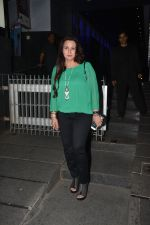 Poonam Dhillon at Padmini Kolhapure_s Birthday Party in Hakkasan, Bandra on 1st Nov 2018 (7)_5bdc17a19f9de.JPG