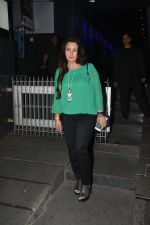 Poonam Dhillon at Padmini Kolhapure_s Birthday Party in Hakkasan, Bandra on 1st Nov 2018 (8)_5bdc17a58c402.JPG
