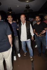 Salim Khan at the Screening of film Jack n Dil at andheri on 1st Nov 2018 (10)_5bdc195bbf214.JPG