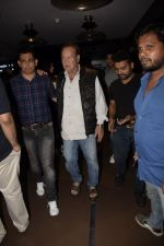 Salim Khan at the Screening of film Jack n Dil at andheri on 1st Nov 2018 (12)_5bdc195e87e20.JPG
