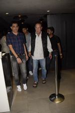 Salim Khan at the Screening of film Jack n Dil at andheri on 1st Nov 2018 (15)_5bdc1962818b8.JPG