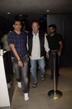 Salim Khan at the Screening of film Jack n Dil at andheri on 1st Nov 2018 (16)_5bdc19641bc9a.JPG
