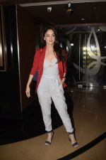 Sandeepa Dhar at Special Screening of film Ekkees Tareekh Shubh Muhrut on 1st Nov 2018 (61)_5bdc22cd68a58.JPG