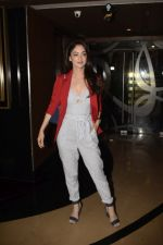 Sandeepa Dhar at Special Screening of film Ekkees Tareekh Shubh Muhrut on 1st Nov 2018 (62)_5bdc22cf3a084.JPG