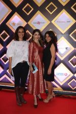 Soha Ali Khan at the Closing Party of MAMI 2018 on 1st Nov 2018 (58)_5bdc29ac58e6c.JPG