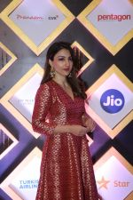 Soha Ali Khan at the Closing Party of MAMI 2018 on 1st Nov 2018 (61)_5bdc29c8b040b.JPG