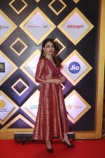 Soha Ali Khan at the Closing Party of MAMI 2018 on 1st Nov 2018 (62)_5bdc29fe4b3ad.JPG