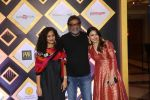 Soha Ali Khan, Gauri Shinde, R Balki at the Closing Party of MAMI 2018 on 1st Nov 2018 (56)_5bdc2a000afcb.JPG