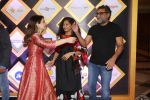 Soha Ali Khan, Gauri Shinde, R Balki at the Closing Party of MAMI 2018 on 1st Nov 2018 (57)_5bdc2a02f2b39.JPG