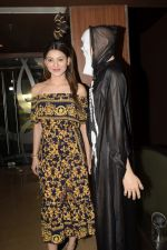 Urvashi Rautela at Special Screening of film Ekkees Tareekh Shubh Muhrut on 1st Nov 2018 (13)_5bdc22fff2e2b.JPG