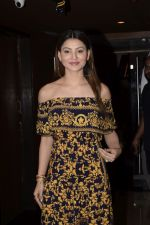 Urvashi Rautela at Special Screening of film Ekkees Tareekh Shubh Muhrut on 1st Nov 2018 (2)_5bdc22ec10c17.JPG