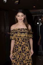 Urvashi Rautela at Special Screening of film Ekkees Tareekh Shubh Muhrut on 1st Nov 2018 (3)_5bdc22ee78e30.JPG