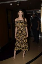 Urvashi Rautela at Special Screening of film Ekkees Tareekh Shubh Muhrut on 1st Nov 2018 (6)_5bdc22f3b0980.JPG
