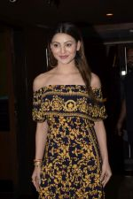 Urvashi Rautela at Special Screening of film Ekkees Tareekh Shubh Muhrut on 1st Nov 2018 (8)_5bdc23321ffde.JPG