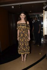 Urvashi Rautela at Special Screening of film Ekkees Tareekh Shubh Muhrut on 1st Nov 2018 (9)_5bdc22f8190cd.JPG