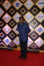 at the Closing Party of MAMI 2018 on 1st Nov 2018 (2)_5bdc28c2071c9.JPG