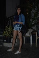 Adah Sharma at Sushant Singh Rajput_s party at his house in bandra on 3rd Nov 2018 (12)_5bdfee4717f94.JPG