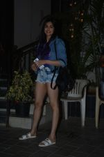 Adah Sharma at Sushant Singh Rajput_s party at his house in bandra on 3rd Nov 2018 (13)_5bdfee495f467.JPG