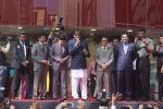 Amitabh Bachchan At Inaugurating Flagship Showroom Of Kalyan Jewellers on 2nd Nov 2018