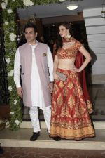 Arbaaz Khan at Shilpa Shetty_s Diwali party at juhu on 4th Nov 2018 (13)_5be012d0d341c.JPG
