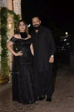 Bunty Walia at Shilpa Shetty_s Diwali party at juhu on 4th Nov 2018 (40)_5be012f71e3d9.JPG