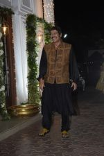 Chunky Pandey at Shilpa Shetty_s Diwali party at juhu on 4th Nov 2018 (36)_5be01309a9be7.JPG