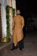 Jackky Bhagnani at Shilpa Shetty_s Diwali party at juhu on 4th Nov 2018 (93)_5be013653ea6c.JPG