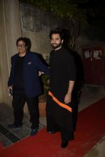 Jackky Bhagnani at Sushil Gupta_s Diwali party in juhu on 4th Nov 2018 (12)_5be00a13b3d98.JPG