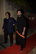 Jackky Bhagnani at Sushil Gupta_s Diwali party in juhu on 4th Nov 2018 (13)_5be00a151c23d.JPG