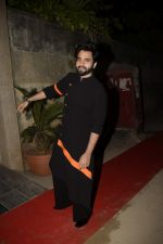Jackky Bhagnani at Sushil Gupta_s Diwali party in juhu on 4th Nov 2018 (15)_5be00a1826d93.JPG