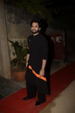 Jackky Bhagnani at Sushil Gupta_s Diwali party in juhu on 4th Nov 2018 (9)_5be00a0fd49c5.JPG