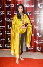 Lara Dutta at the inauguration of Mumbai_ iconic Prithivi theatre festival on 4th Nov 2018 (34)_5be00a44eed78.jpg