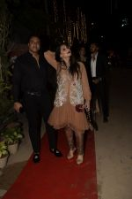 Lucky Morani, Mohammed Morani at Sushil Gupta_s Diwali party in juhu on 4th Nov 2018 (24)_5be00a6142e9e.JPG