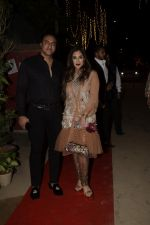 Lucky Morani, Mohammed Morani at Sushil Gupta_s Diwali party in juhu on 4th Nov 2018 (25)_5be00a62aad66.JPG