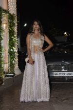 Pooja Hegde at Shilpa Shetty_s Diwali party at juhu on 4th Nov 2018 (8)_5be01410c3ffa.JPG