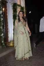 Preity Zinta at Shilpa Shetty_s Diwali party at juhu on 4th Nov 2018 (44)_5be01424bf6ad.JPG