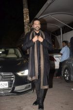 Rocky S at Shilpa Shetty_s Diwali party at juhu on 4th Nov 2018 (81)_5be01441e6bfc.JPG