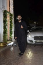 Sahil Sangha at Shilpa Shetty_s Diwali party at juhu on 4th Nov 2018 (20)_5be0145a9cd29.JPG