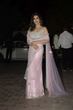 Sophie Choudry at Shilpa Shetty_s Diwali party at juhu on 4th Nov 2018 (83)_5be014d9c82ff.JPG
