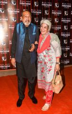 Tinnu Anand at the inauguration of Mumbai_ iconic Prithivi theatre festival on 4th Nov 2018 (46)_5be00b8314f19.jpg