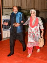 Tinnu Anand at the inauguration of Mumbai_ iconic Prithivi theatre festival on 4th Nov 2018 (47)_5be00b85c8a6b.jpg
